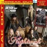 Break Out Magazine